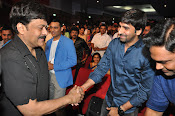 Subramanyam for sale movie audio launch-thumbnail-20