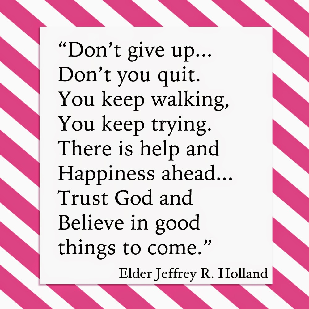 http://fromblankpagesos.blogspot.com/2014/10/trust-god-and-believe-in-good-things-to.html