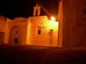 Lizzano, Chiesa del Crocefisso
