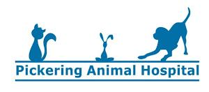Pickering Animal Hospital