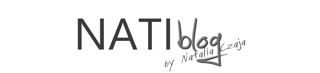 NATIblog
