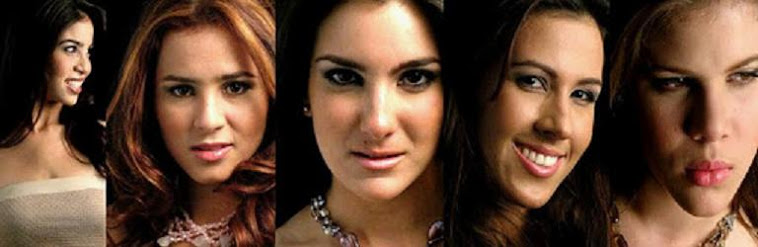 Fotos de Chicas Guapas, Mujeres Bellas