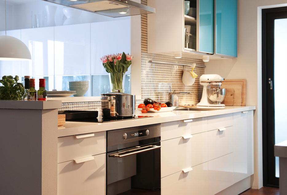 ikea nuevo catlogo de cocinas online
