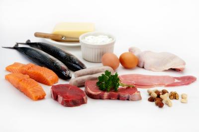 Asam Urat Dan Makanan Yang Harus Dihindari
