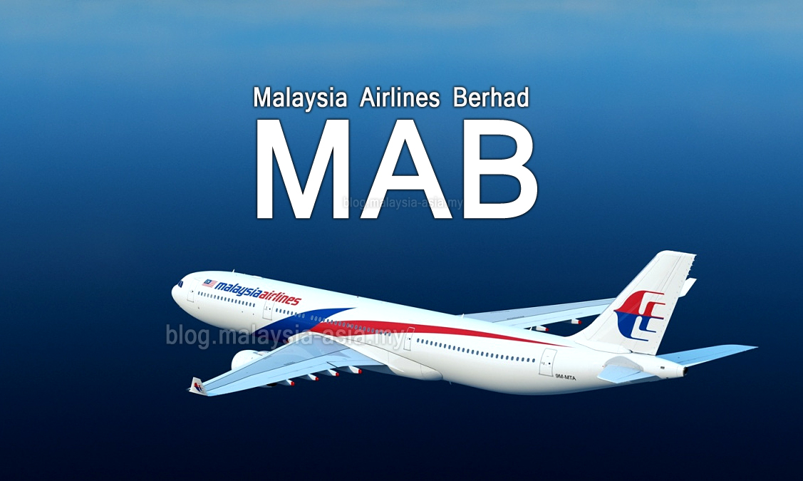 staffing activities in malaysia airline berhad Corporate social responsibility (csr) and sustainability data for malaysian airline system berhad, passenger airlines and malaysia environment 50 employees 52 community 50 governance 51.