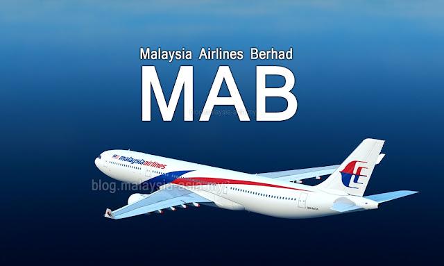 MAB Berhad