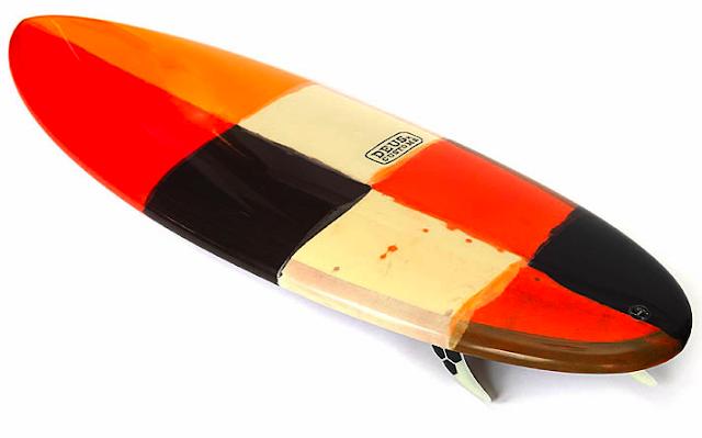 surfin estate blog surf culture lifestyle surfboard skateboard art music trend fashion deus australia motorcycle custom