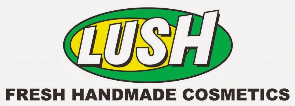 Image Lush Logo