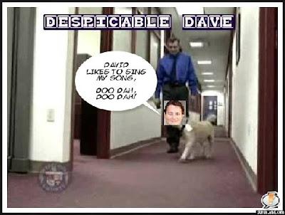 http://1.bp.blogspot.com/-3o5mYWIMJNc/T-dIhmNvR2I/AAAAAAAAdek/RZjkJEPYZ20/s1600/Despicable+Dave+Schweikert+final.jpg