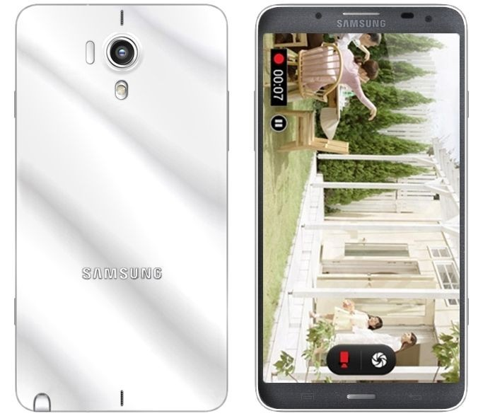 Design-Study-for-the-upcoming-Samsung-Galaxy-Note-3