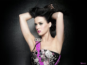 Labels: Katy Perry