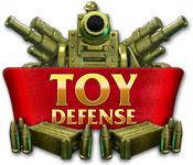เกมส์ Toy Defense