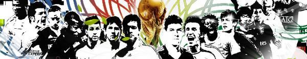 Lmatch Live match en direct Aljazeera sport free match online