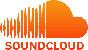 soundcloud-Patsy-Jazz