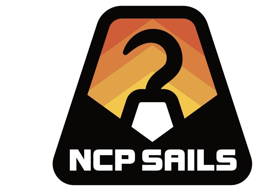 NCPsales.