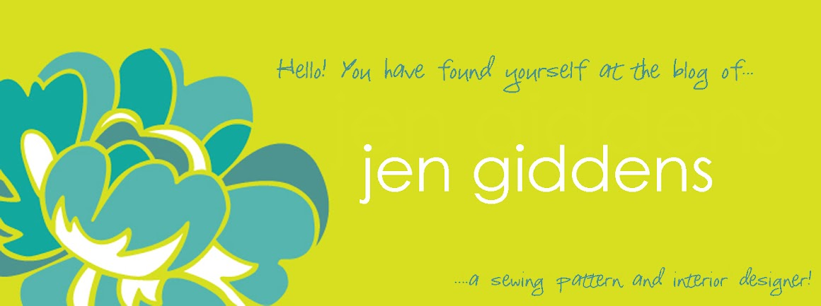 jen giddens