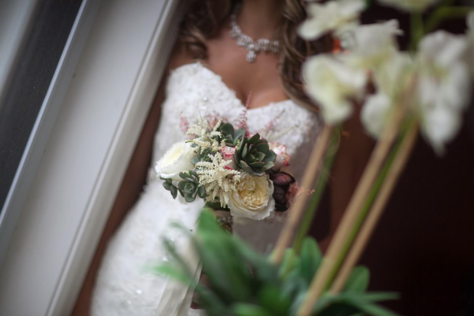 niagara wedding planner a divine affair jennie dobrucki jenn szambor