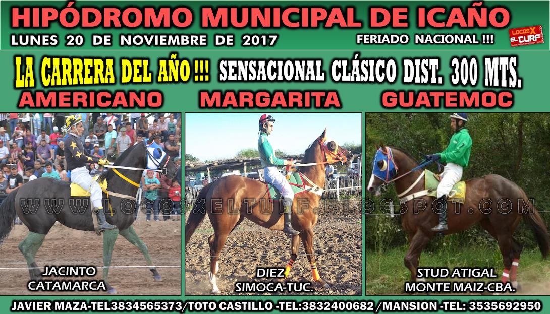 20-11-17-HIP.ICAÑO-CLAS.2