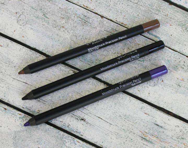 Younique Moodstruck Precision Eyeliner Pencil
