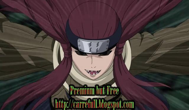 Download Naruto Shippuden 289 Subtitle Indonesia