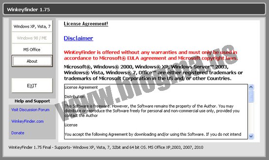 microsoft office 2010 full crack cho win 7 64bit