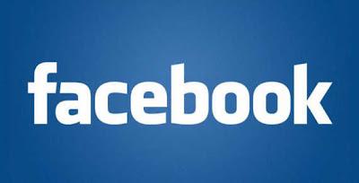 Arrumar namorada no Facebook