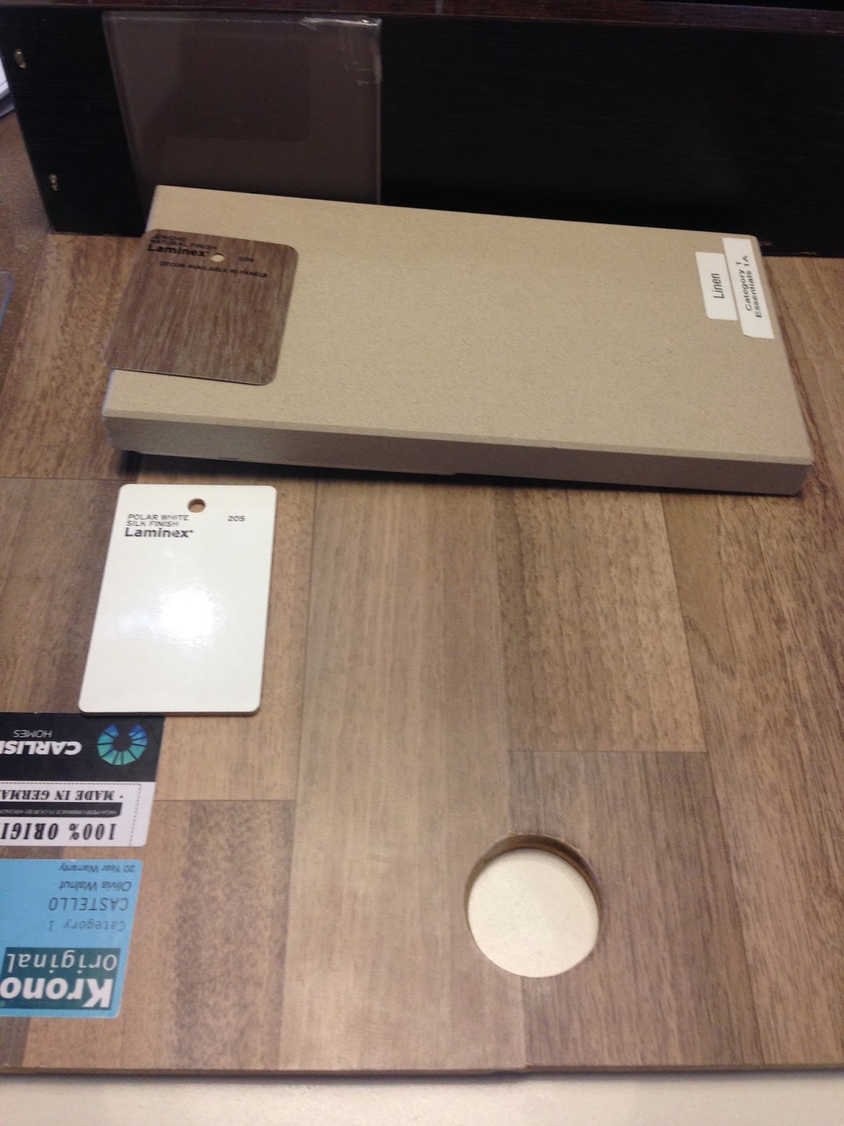 gl front kitchen cabinet doors with Jasonandkylie Blogspot on 2017 New Ikea Kitchen Cabi s furthermore Kitchen Cabi  Replacement Doors Glass Inserts also 28 Best Images Of Kitchen Cabi  Door Hinges Types additionally Diy Mirrored Cabi  Doors additionally Cremone Bolts For Kitchen Cabi s.
