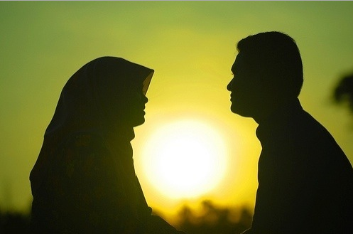 Sedang Cari Kata Cinta Buat Pacar Tersayang? Baca ini.