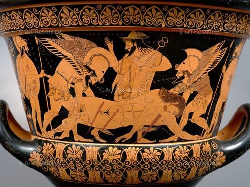 an analysis of the greek gods in iliad A summary of book 1 in homer's the iliad learn exactly what happened in this chapter, scene, or section of the iliad and what it means perfect for acing essays.
