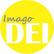 Imago Dei