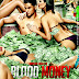 Blood Money New Hindi Movie Watch and Download Free