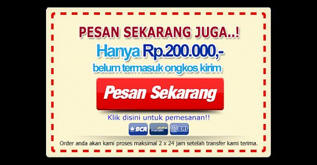 http://solusimengatasikeputihan.blogspot.co.id/p/cara-pemesanan.html