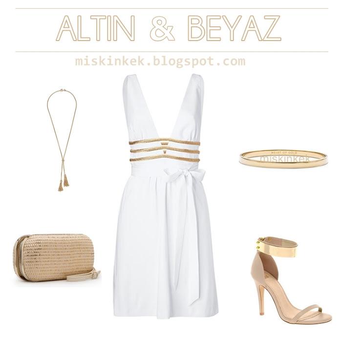 2013-yaz-modası-beyaz-elbise