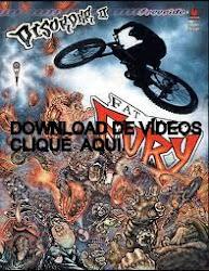 Download grátis de todos os vídeos de mountain-bike