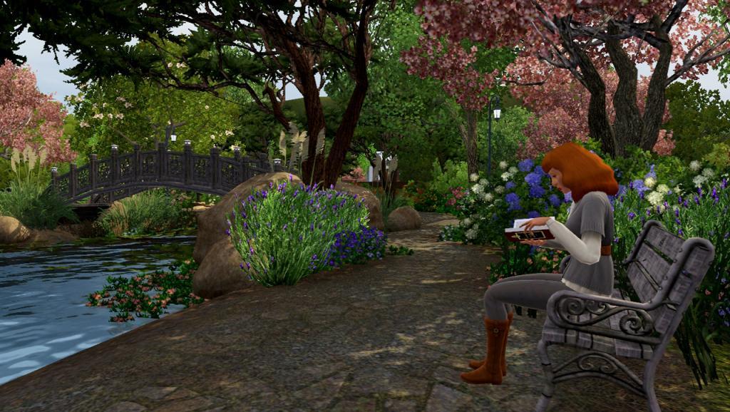 StClaire_Seasons_4.jpg