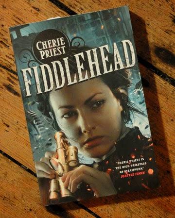 fiddlehead priest cherie