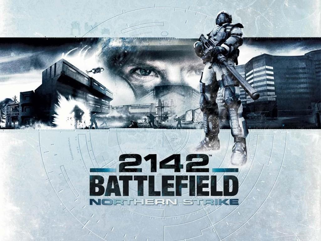 как запустить battlefield 2142 видео