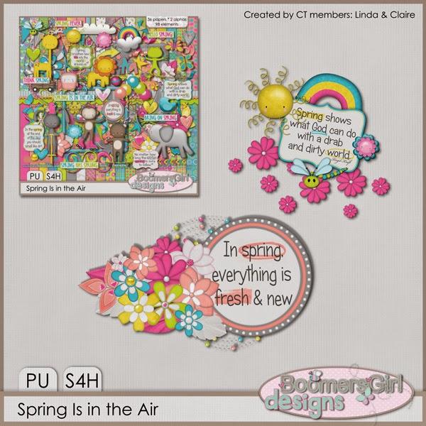 http://1.bp.blogspot.com/-3oGAv-0UfhY/VOIwyDh1pOI/AAAAAAAA38A/nAZ5PTwPdvE/s1600/BGD_Preview_PU_Spring_Blog.jpg