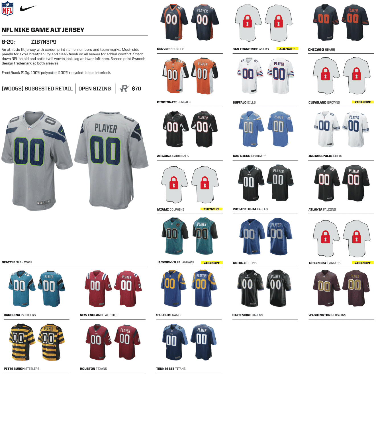 2016_NFLcatalogue_BoysGirls_3.png