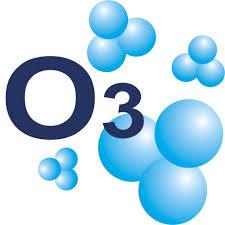 Ozone Technology