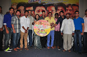 Where is Vidyabalan audio release photos-thumbnail-6