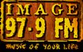 Image FM 97.9
