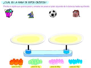 http://ntic.educacion.es/w3//recursos/primaria/matematicas/pesomasa/a2/pesa.html