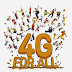 U Mobile Launches 4G LTE Coming Next Week