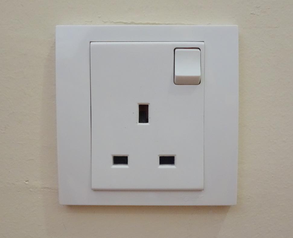 Ways to reduce energy bill nye