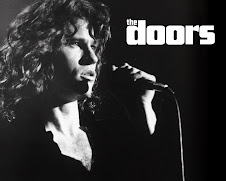 The Doors: Mr Mojo Risin The Story of LA Woman (2011)