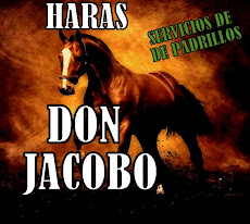 HARAS DON JACOBO