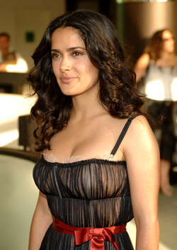 Hollywood Actress Latest Hairstyles, Long Hairstyle 2011, Hairstyle 2011, New Long Hairstyle 2011, Celebrity Long Hairstyles 2308