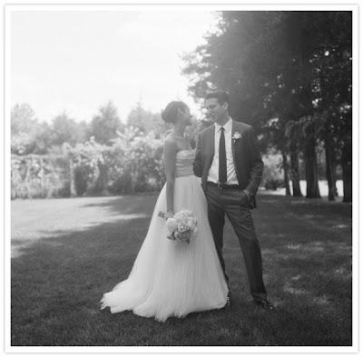 G Casamento lindo...!