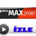 MTV3 MAX Sport 1 izle